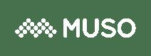MUSO White